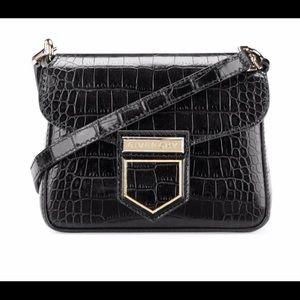 Givenchy Small Nobile Handbag